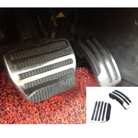 For Nissan Teana Qashqai Dualis 2008 2013 For X Trail 2010 2013 For SUNNY TIIDA AT