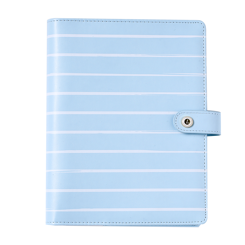 все цены на Dokibook Notebook Spring Series Water Blue 2018 Planner Spiral A5a6 Personal Diary Day Planner Agenda Organizer For Girls Gifts