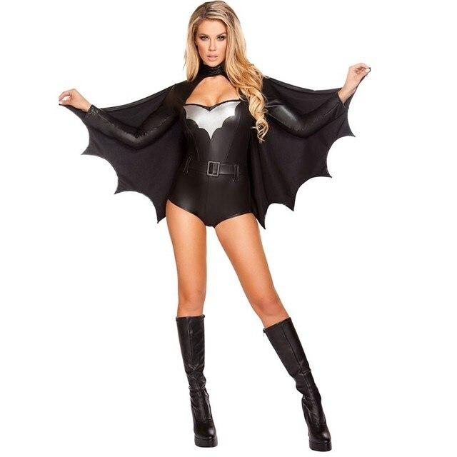 duivel kostuum vrouw