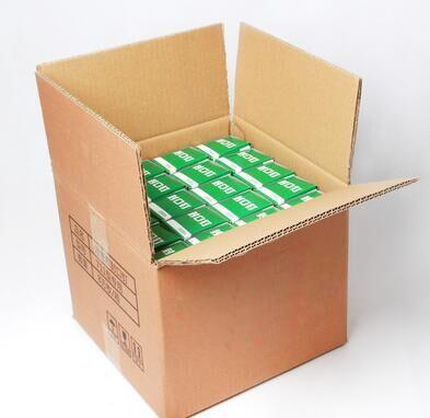 Scatola intera 711 Chiodi In Alluminio Per Alluminio Vincolante di Tenuta Macchina Tagliatore di Manuale di Legatura Packer Sacchetti di Plastica di Imballaggio MacchinaScatola intera 711 Chiodi In Alluminio Per Alluminio Vincolante di Tenuta Macchina Tagliatore di Manuale di Legatura Packer Sacchetti di Plastica di Imballaggio Macchina