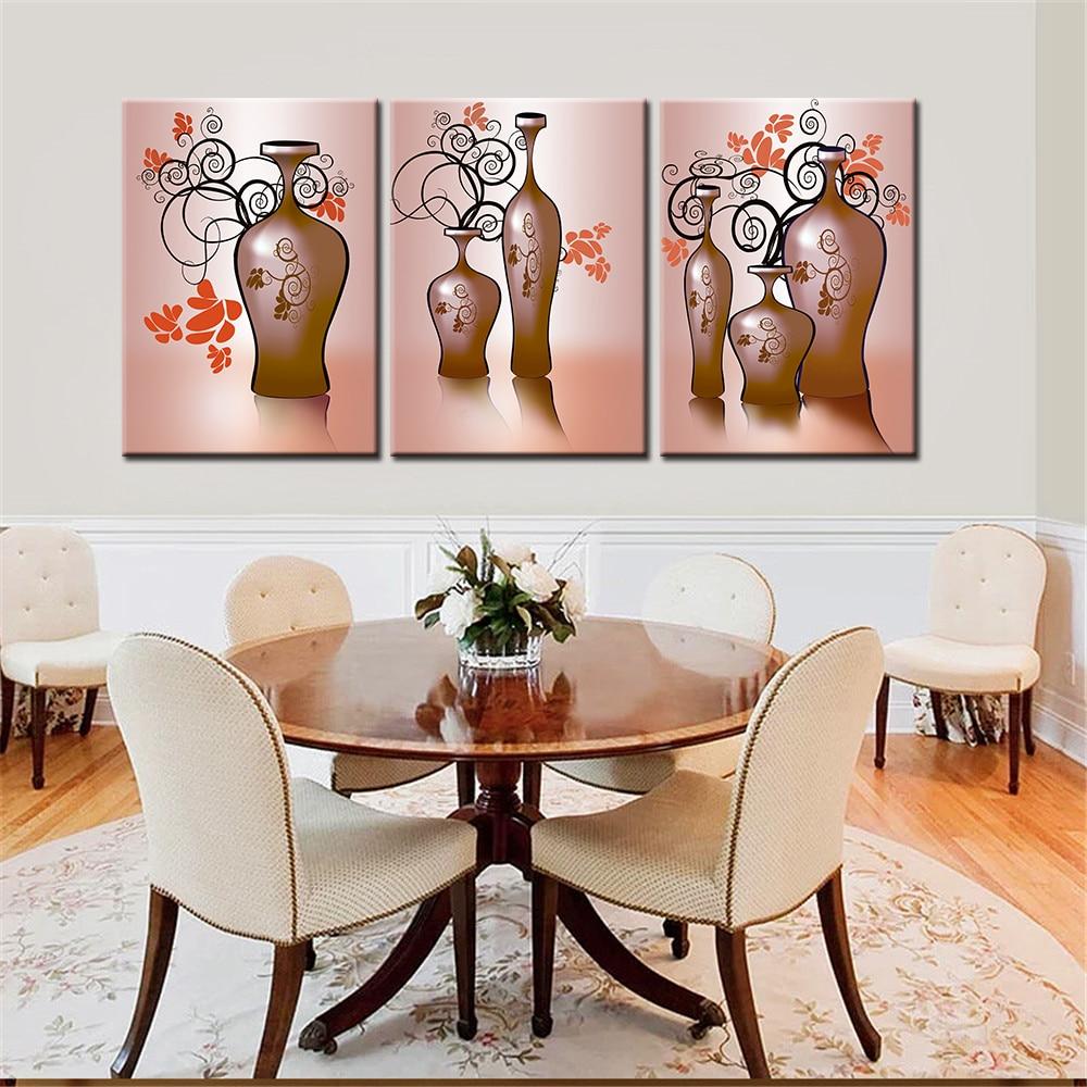 online kaufen großhandel große wand vasen aus china ... - Grose Vasen Fur Wohnzimmer