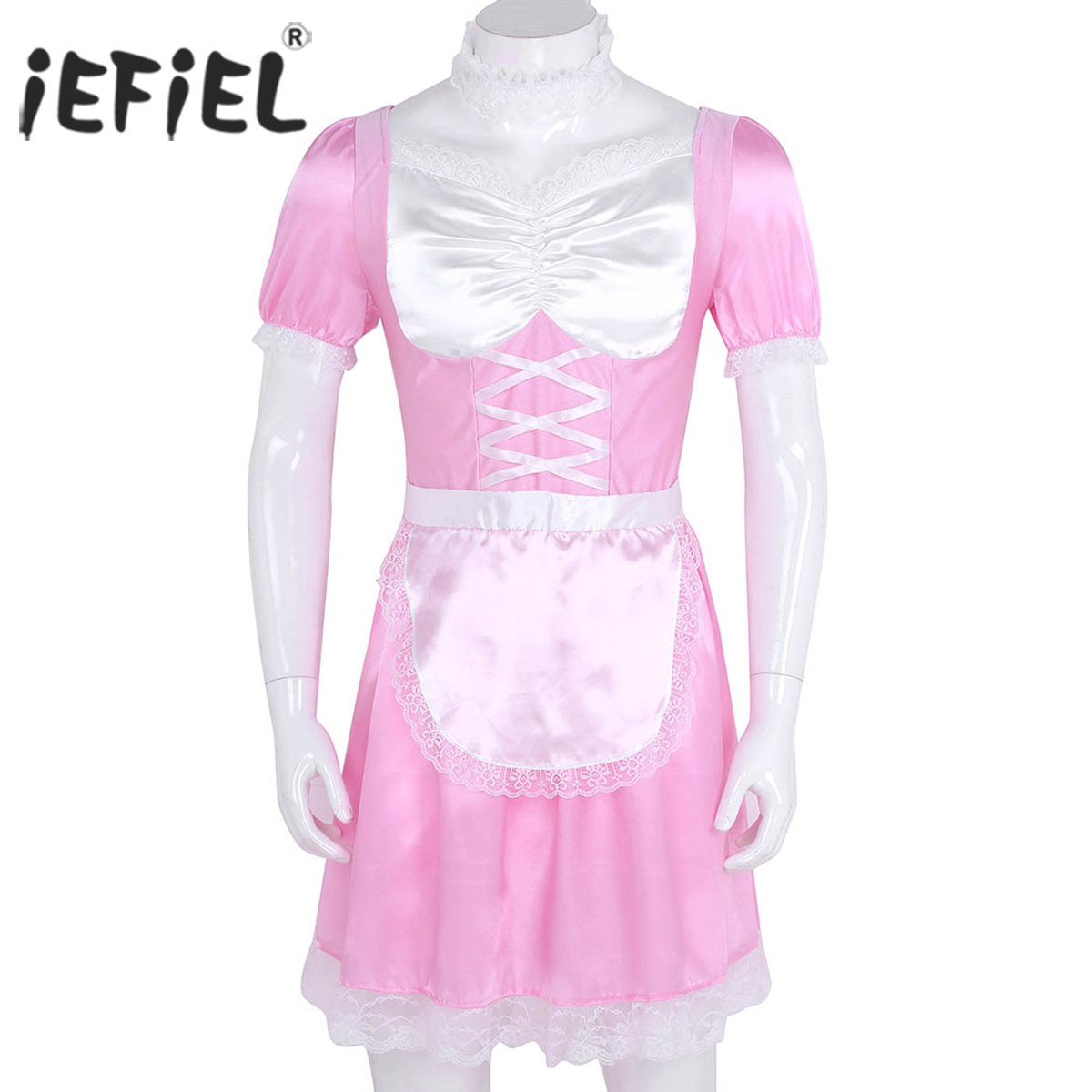 Amateur Porn Custome The Witcher top 10 largest cosplay maid man ideas and get free shipping