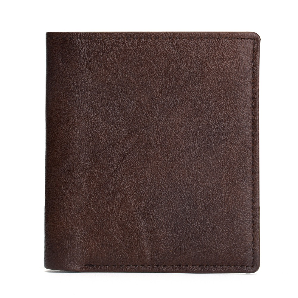 2031-100% top quality cow genuine leather men wallets fashion splice purse dollar price carteira masculina-1_01 (9)