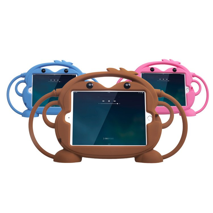 ipad cases ipmss-006-mini1234 (22)