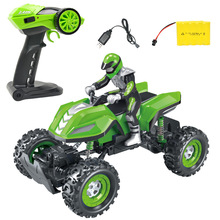 1:12 4WD RC Cars 2.4G Radio Control RC Cars Kid Toys for Children Buggy 2017 High speed Trucks Off-Road Trucks Toys for Children