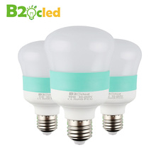 CE ROHS 4 pcs/lot E27 85-265V 220V 110V 5W 10W LED bulb lamp Lampada led light bombillas led warm white Cold white desk light