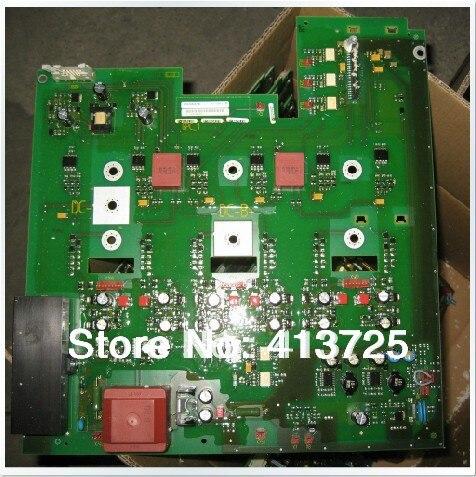 inverter 430-75KW/55KW/90KW power supply/power Board A5E00677639 Board панель декоративная awenta pet100 д вентилятора kw сатин