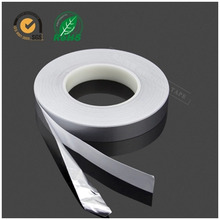 цена на Aluminum Tape series Thick 0.078mm Long 50m Insulation Non-conductive High Temperature Resistant Good Toughness