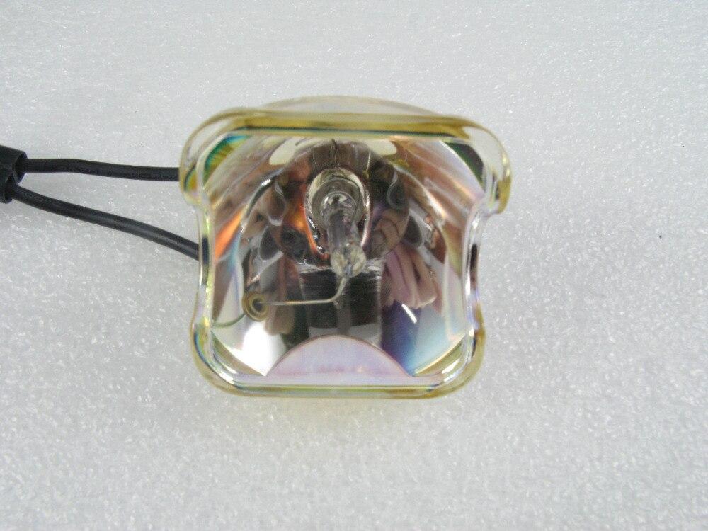 Replacement Projector Lamp Bulb POA-LMP135 for SANYO PLC-XWU30 / PLV-Z2000 / PLV-Z700 / LP-Z2000 / LP-Z3000 Projectors ect. poa lmp136 replacement projector for sanyo plc xm150 plc xm150l plc zm5000l plc wm5500 plc zm5000 lp wm5500