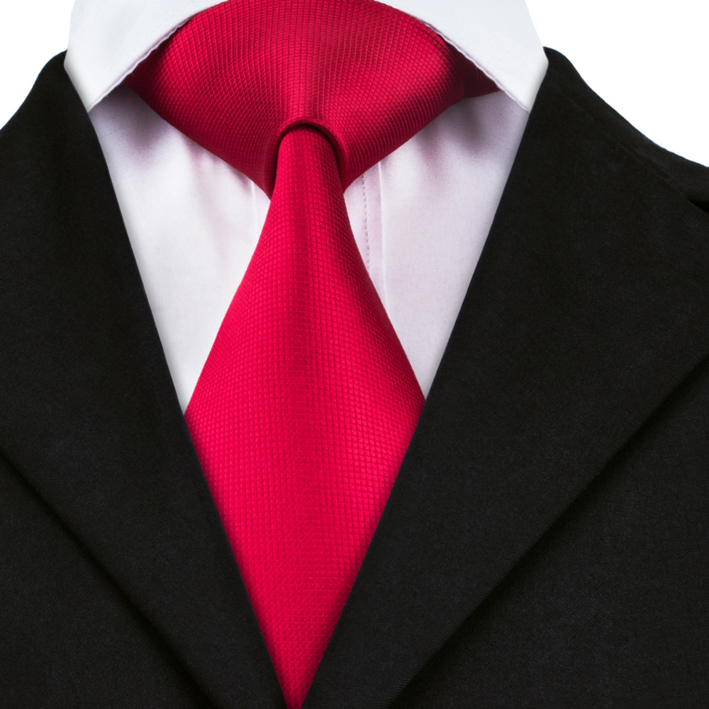 Find a great selection of Red Ties, Patterned Red Ties, Sateen Red Ties, Skinny Red Ties and more at Macy's.