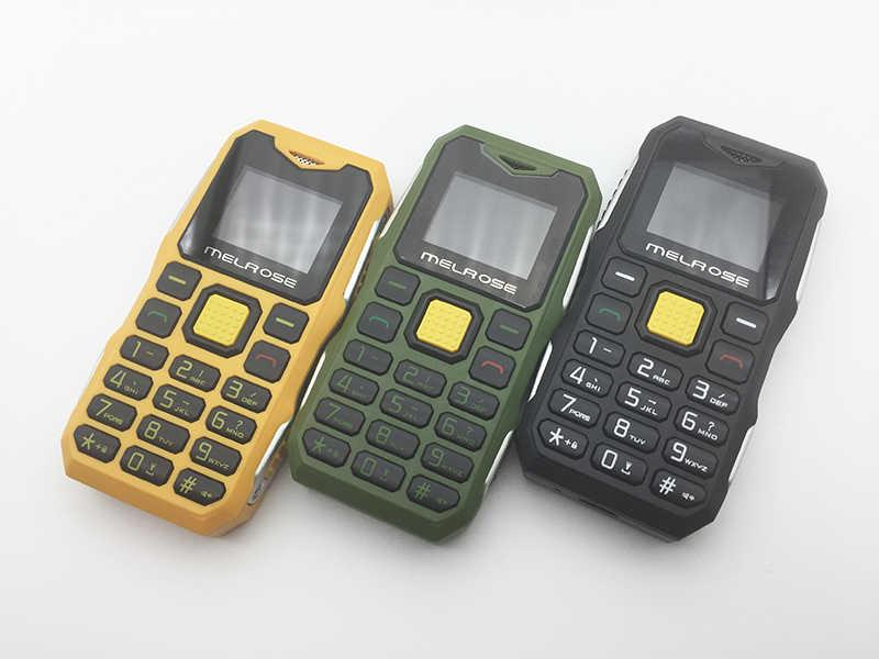 Дешевые товары из Китая, телефон S10 S11 карты телефон большой голос фонарик FM мини маленький размер прочный мобильный телефон одной SIM GSM мобильного телефона