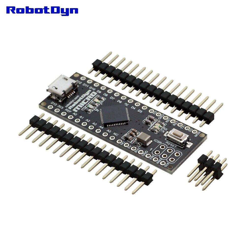 micro-atmega32u4-5v-16mhz-pins-unsoldered-compatible-with-font-b-arduino-b-font-micro-and-leonardo