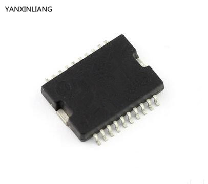 10pcs/lots MC33886VW <font><b>MC33886</b></font> HSOP-20 New original IC In stock! image