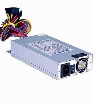 High efficiency Rated 250W industrial Power Supply P/S PS353 for 1U/TFX/Flex-ATX Form-Factor enhance enp 2320 power supply active barebones small 1u flex atx pow er sup ply