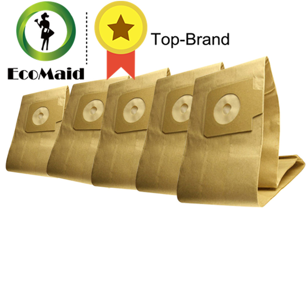 Replacement Dust Bag for Electrolux Vacuum Cleaner UZ945 Nilfisk GD930 Cleaner Bag Accessories Rubbish Bag 5pcsReplacement Dust Bag for Electrolux Vacuum Cleaner UZ945 Nilfisk GD930 Cleaner Bag Accessories Rubbish Bag 5pcs