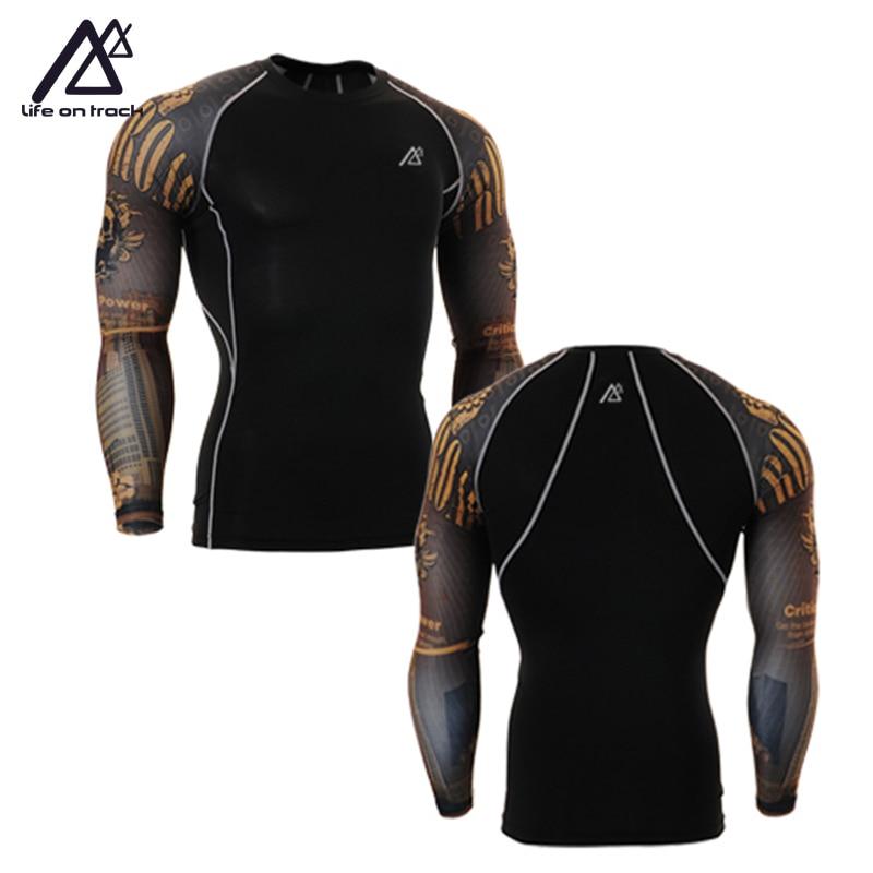 Aktív tömörítés Férfi alapréteg harisnya Teljes testtervezés csontvázak Testépítő pólók Férfi formázók Kerékpáros dzsekik