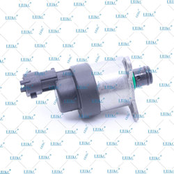 ERIKC 0928400646 oryginalne dozowniki paliwa 0 928 400 646 wysoki zawór regulacji ciśnienia Regulator dla MITSUBISHI Diesel Pump
