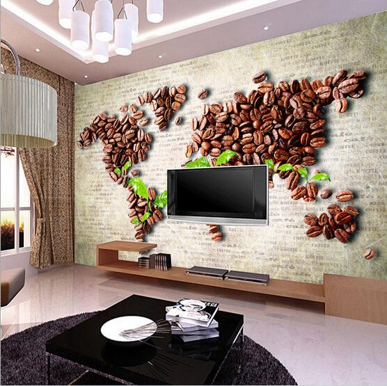 2015 1 sqm 3d custom non woven pvc tapety ikea wallpaper soft 3d custom non woven pvc tapety ikea wallpaper soft attire fresco world map salavey stencils walls living behang in wallpapers from home improvement on gumiabroncs Choice Image