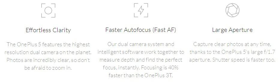 Original-Oneplus-5-6GB-64GB-Smartphone-Snapdragon-835-Octa-Core-LTE-4G-5.5-20.0MP-16.0MP-Dual-Camera-Fingerprint-Android-7
