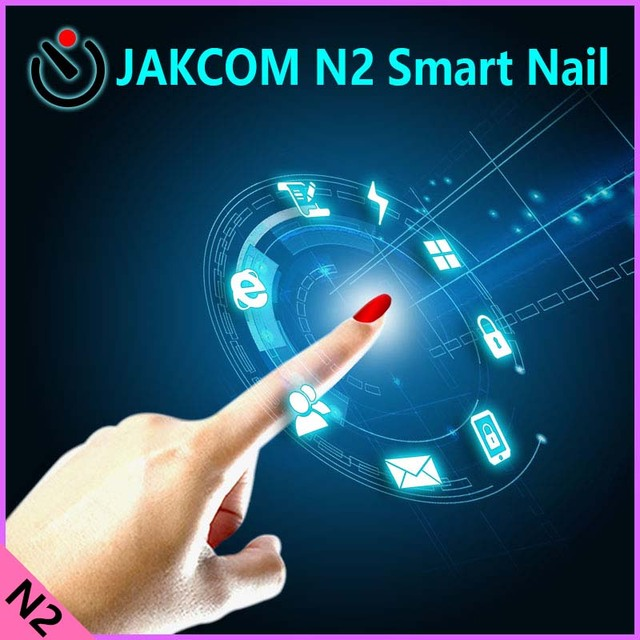 Jakcom N2 Smart Ring New Product Of Radio As Recorder Radio Eski Radyo Radio Am Fm Bateria Recargable