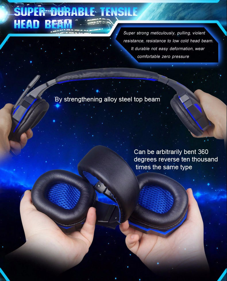 gaming headphone (1)