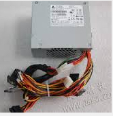 Original Server Power Supply DPS-530AB A FOR X226 SERVER fru 39Y7277 original lu32k3a l32g1 supply dps 151ap a 2950244505 used disassemble