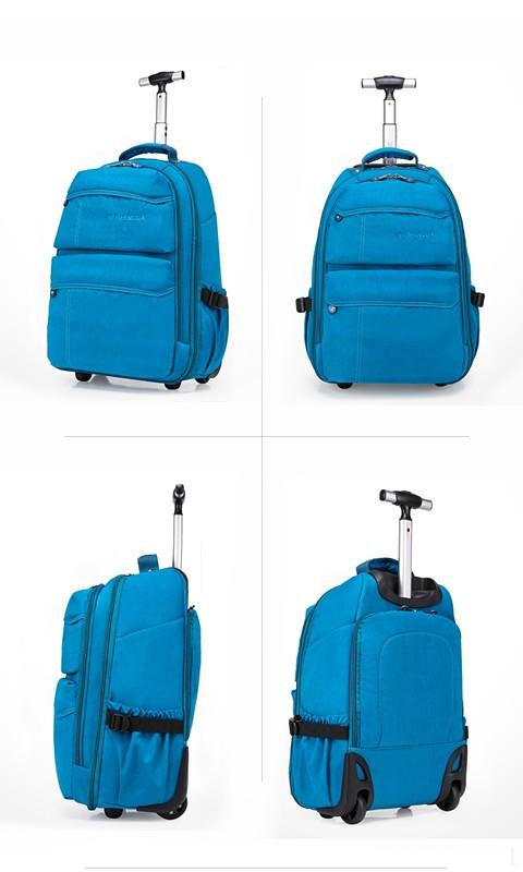 Blue Color 2