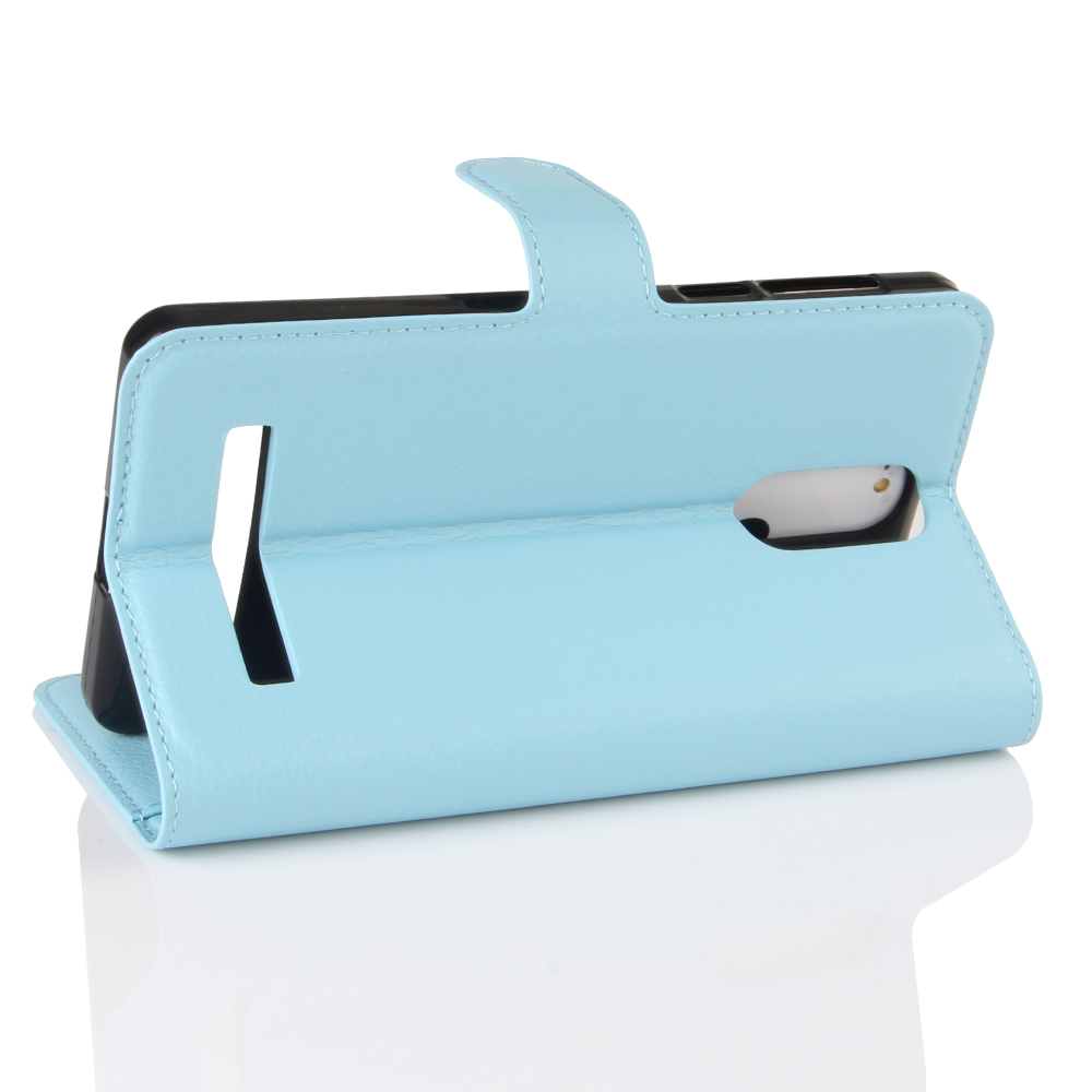 Untuk Leagoo M8 Kasus Ponsel Mewah Pelindung Kasus Ponsel Untuk - Aksesori dan suku cadang ponsel - Foto 2