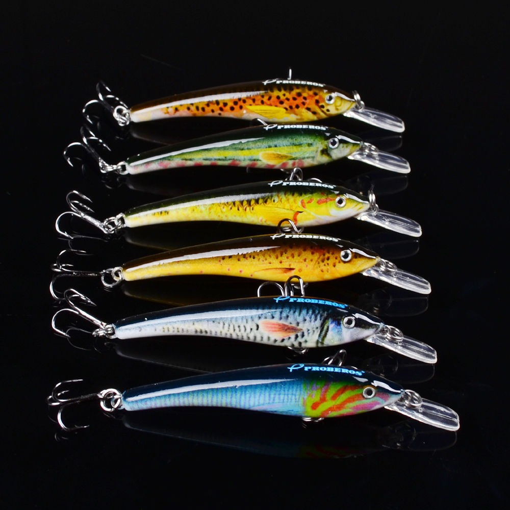 online buy wholesale zoom fishing lures from china zoom fishing, Soft Baits