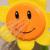Grifo de la Ducha Del Baño Del Bebé Juguetes de Baño Niños de la Sonrisa de girasol Flor de Sun de la Pulverización de Agua de Juguete de Regalo para Los Niños Del Bebé de Color Al Azar