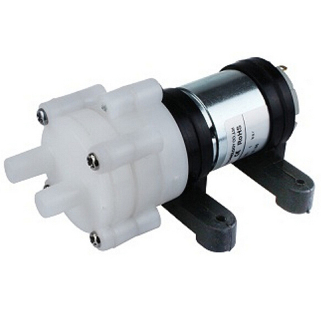 New diaphragm pump water pump 12v 2lmin self priming sprayer pump new diaphragm pump water pump 12v 2lmin self priming sprayer pump ccuart Choice Image