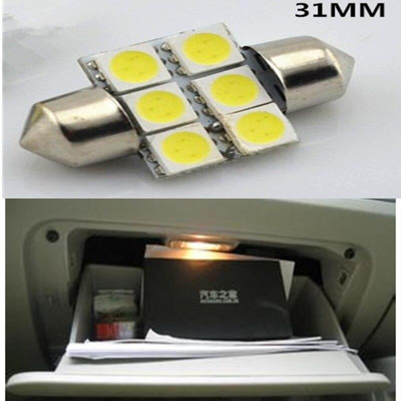 Geely Emgrand7-RV EC7-RV EC715-RV EC718-RV EC-HB hatchback HB,Car LED glovebox light geely emgrand 7 ec7 ec715 ec718 emgrand7 e7 car door sealing strip