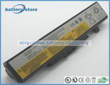 Бесплатная доставка, аккумулятор 7800 мАч, 87 Вт L11M6Y01 для THINKPAD B590 , THINKPAD E431 , THINKPAD E435 , THINKPAD E440 , THINKPAD E535