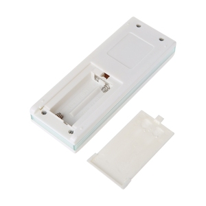 Image 5 - Universal Air Conditioner Remote Control For Gree YBOF Controller High Quality For YB1FA YB1F2 YBOF2 Remote Control