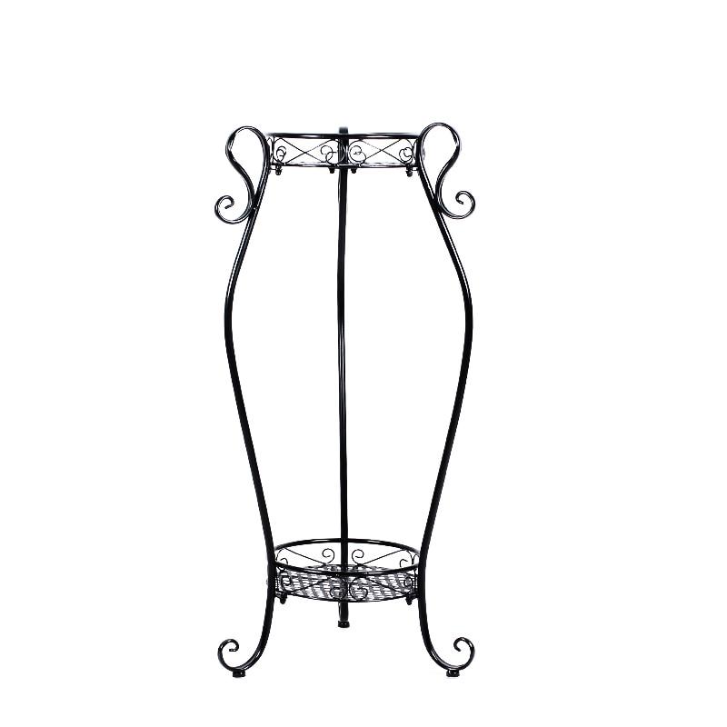 Sera Mensole Per Fiori Varanda Salincagi Decor Balcony Iron Dekorasyon Dekarosyon Balkon Flower Shelf Stand Balcon Plant Rack все цены