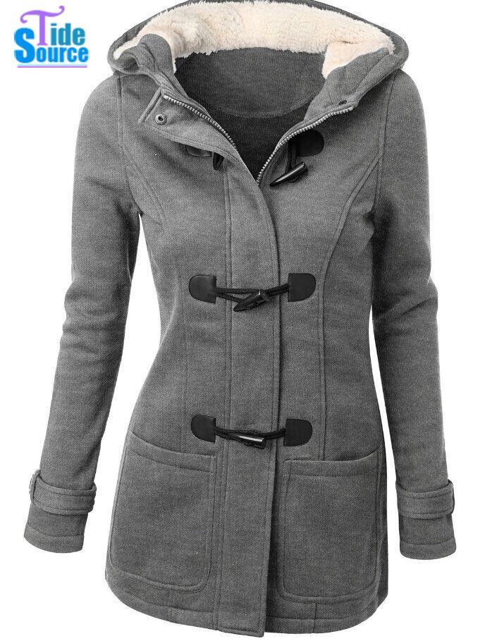Пиджаки на Алиэкспресс. Купить онлайн, заказать из Китая ...