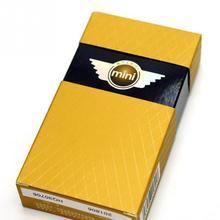 10pcs/set 46MM Mini slim Condoms New Style Ultra Small Size Condoms Set Uptight Condom Sex Toy for men