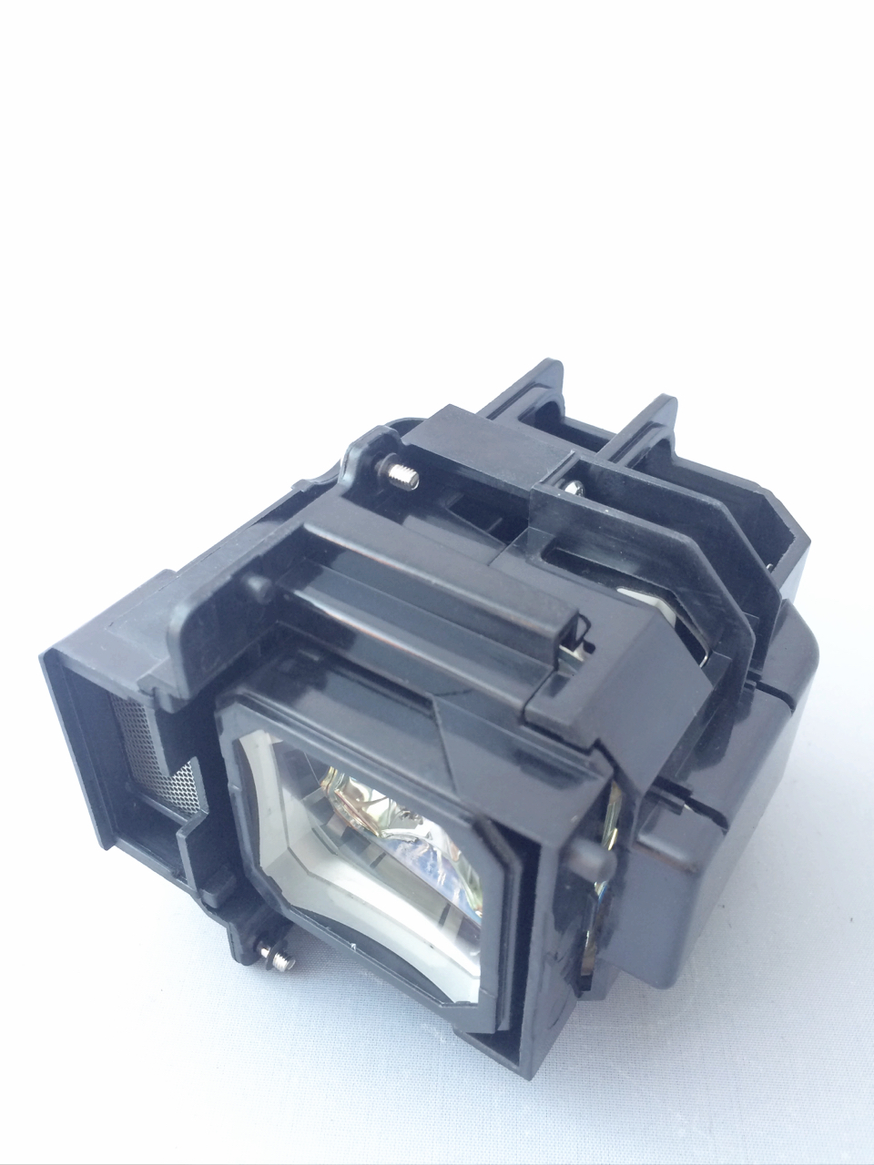 SHENG Projector Lamp VT75LP for NEC LT280 / LT375 / LT380 / LT380G / VT470 / VT670 / VT675 / VT676 / LT280G / VT670G / VT676G vt75lp vt 75lp for nec lt280 lt380 lt380g vt470 vt670 vt676 lt375 vt675 projector bulbs lamp with housing