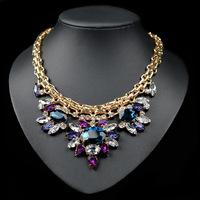 crystal_cristal_2014_new_kpop_fashion_chain_maxi_colares_collier_bijoux_bijuterias_bijouterie_necklaces_pendants_for_women.jpg_200x200