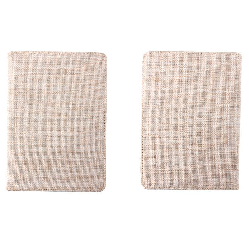 MOOL Magnetic PU Cover Case Slim for Amazon Kindle Paperwhite (Pastoral Style, Wheat) постельное белье verossa комплект постельного белья евро verossa наволочки 70 70см и 50 70см arthur