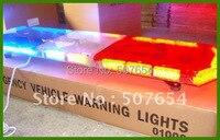 Higher star DC12V,120cm 88W Led car warning Lightbar,truck emergency light bar, strobe lights,waterproof