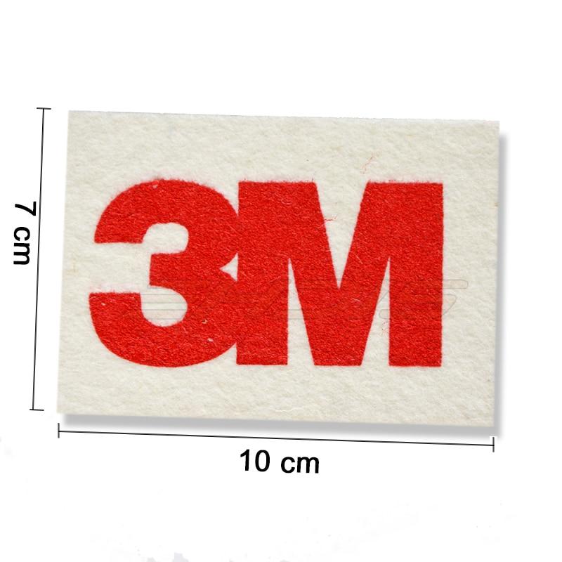 ehdis-3m-10x7cm-wool-squeegee-car-vinyl-film-wrapping-tints-tool-car-accessories-window-wash-wiper-scraper-car-sticker-tool