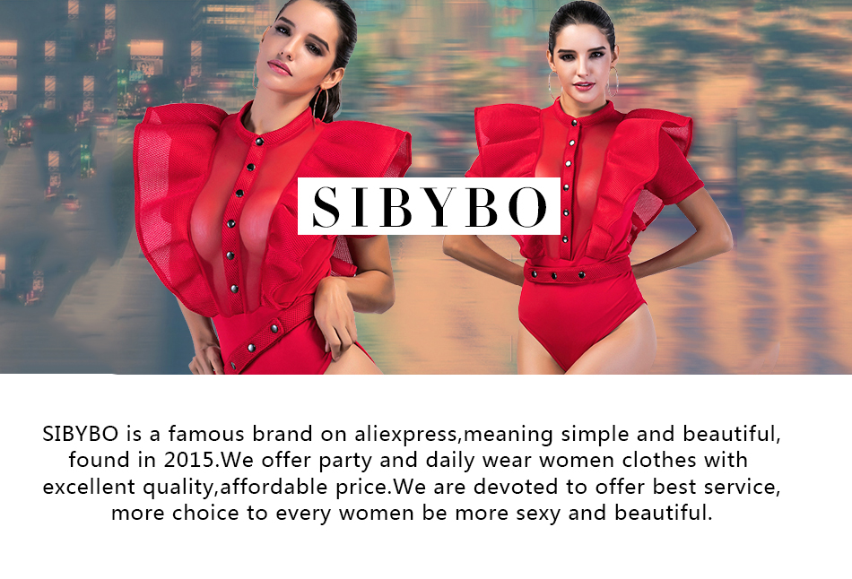 Sibybo Off Shoulder Strapless Sexy Women Dress Sleeveless Straight Long Bodycon Dress Backless Casual Autumn Party Dress Women 33