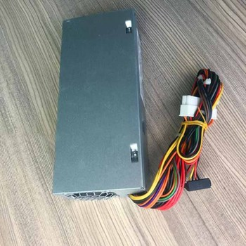 For HP PS-4181-7 180W SFF Small Chassis Power Supply 793073-001 797009-001