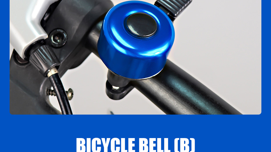 bicycle-bell_10