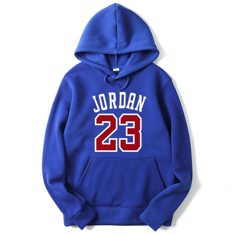a7366eb1 NEW Michael Air Legend 23 Jordan Mens Hoodie Sweatshirts Sportswear  Pullover men Hoodies & Sweatshirts Clothing, ...
