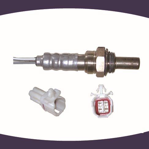 FOR SUZUKI 02 06 XL 7 Oxygen O2 Sensor 18213 65D40 SG1480