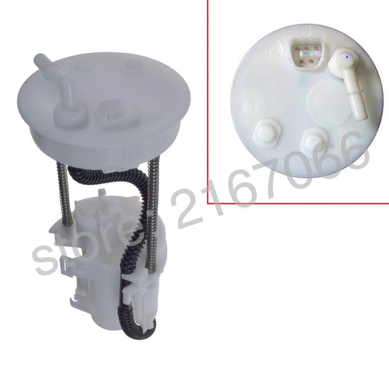 fuel filter fits honda cr v rd 2001 2002 2003 2004 2005 2006 2001 toyota sienna fuel filter 2001 honda cr v fuel filter #11