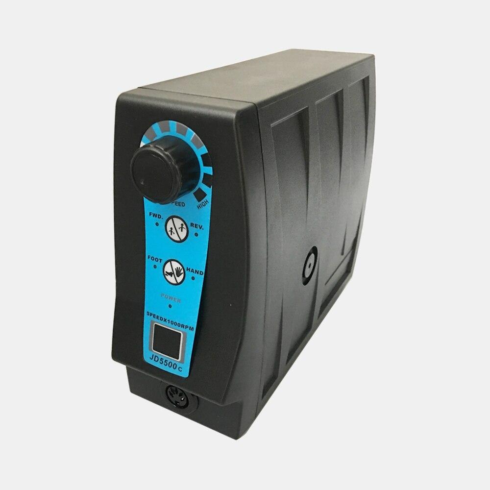 jsda 35000 rpm 120 w eletrica prego 01