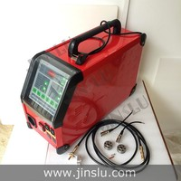 Digital Controlled WF 007 Wire Feeder Machine Welding Auxiliary Machine 110V